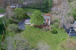 13342 Thornhill Dr