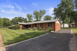 14 Foxhunt Dr