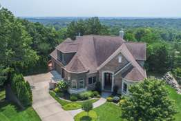608 Mulberry Grove Ct