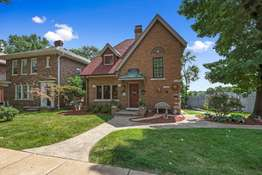1288 Boland Place