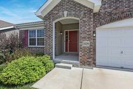 3329 Bentwater Place