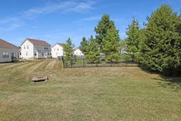 Lawn Care Covered by the Suncrest Village HOA