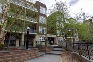 Charming condo in a fantastic location in Westmount