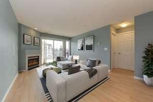 2 bedroom condo in a fantastic location in Westmount