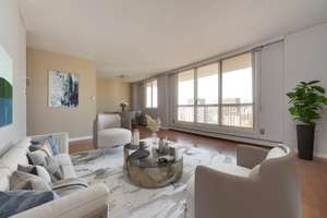 Amazing investment opportunity in downtown Edmonton