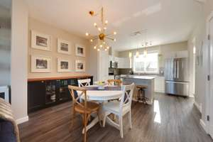 Beautiful 2 storey home in Chappelle