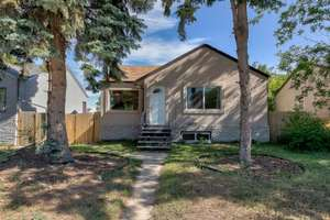 Upgraded Allendale bungalow with LEGAL basement suite