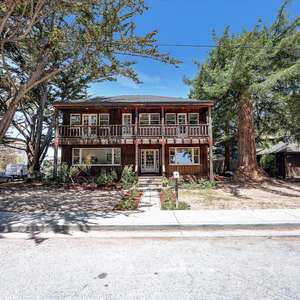 JUST SOLD! $555K OVER LIST PRICE!