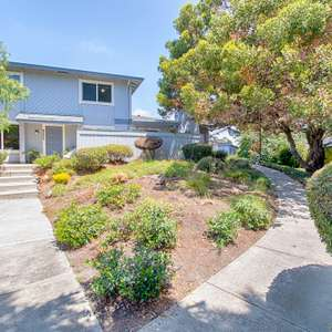 Great First Time Buyer or Investor Opportunity!