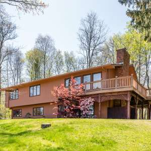 Great Value in Deer Run Shores Lake Community