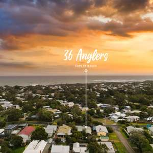 Act Now! 10 Qualified Buyers - Current Bid $710,000