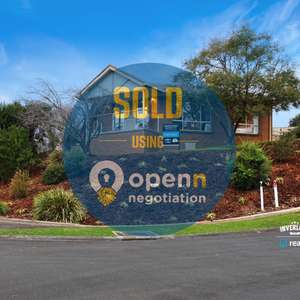 Looking for a family friendly home in the heart of Leongatha?