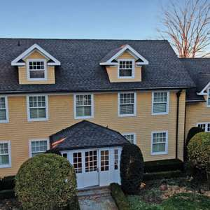 Riverfront Dream Home in Red Bank!