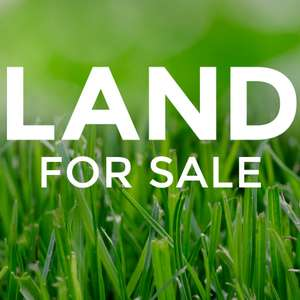 Residential Land in Wall (Monmouth County), NJ