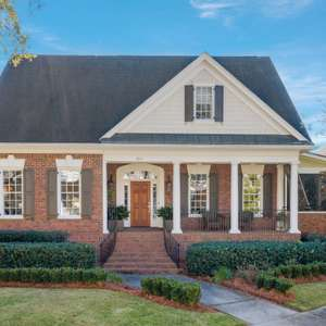 Well Maintained and Move-In Ready!