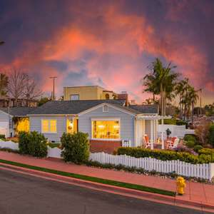 Your Move-In Ready Dream Home