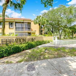15499 Miami Lakeway N #109