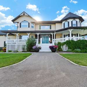 2-712064 Range Rd 51 (Meadow Brook Estates)
