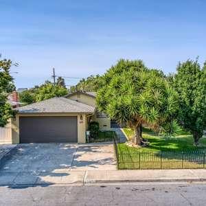 539 Chestnut Ave, Milpitas, CA 95035