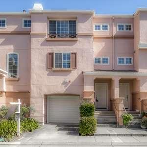 396 Montecito Way, Milpitas