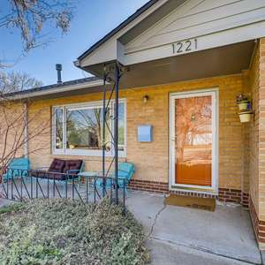 Sold for $425,000 - Seven Offers Received