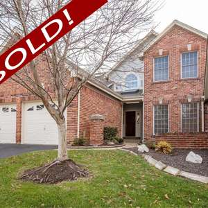 14106 Woods Mill Cove Dr