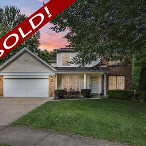 3104 Frontage Ct