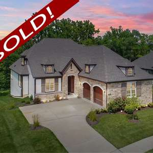 12709 Creekside View Dr