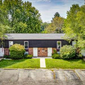 Investment Property Located in the Heart of O'Fallon