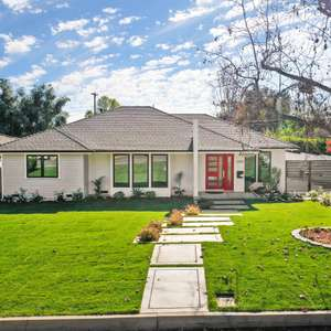 Just Listed in Lower Hastings Ranch