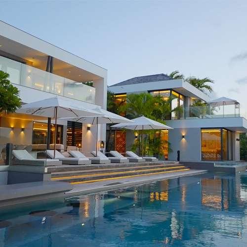 97133 Villa NEO