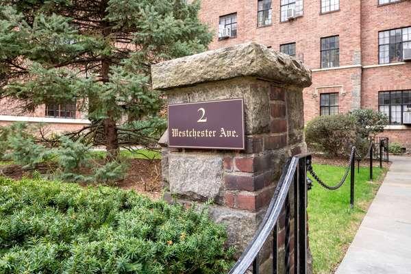 2 Westchester Ave White Plains NY