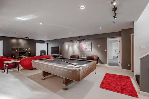 This Home is Amazing for Entertaining Family & Friends!