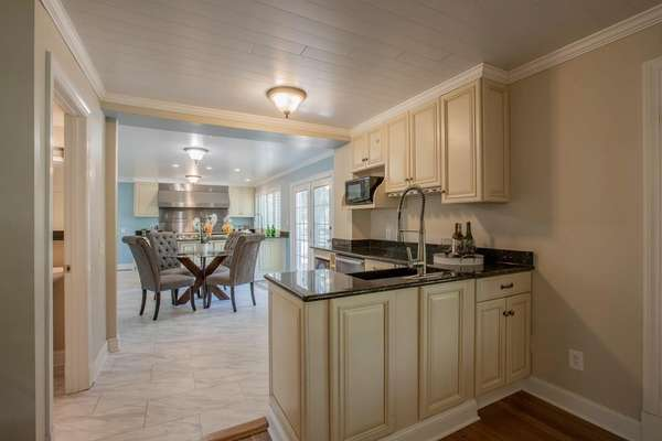 This Home is Perfect for Entertaining Family and Friends!