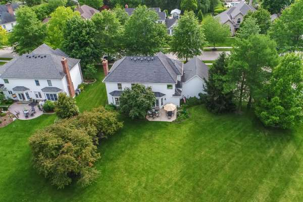 1332 Countryside Manor Place