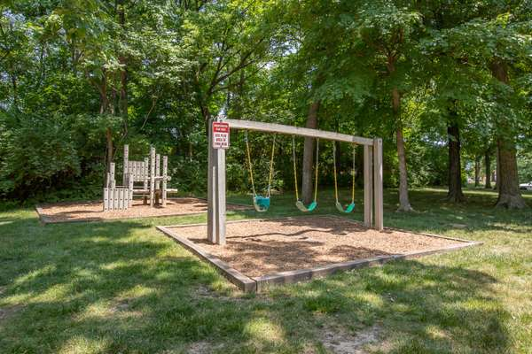 Subdivision Playground